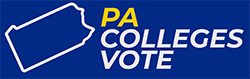 Pennsylvania Colleges Vote